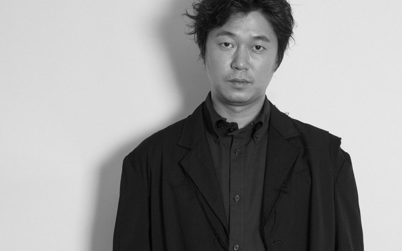 【インタビュー】アンドロイドと映画、新井浩文が見た映画の未来像