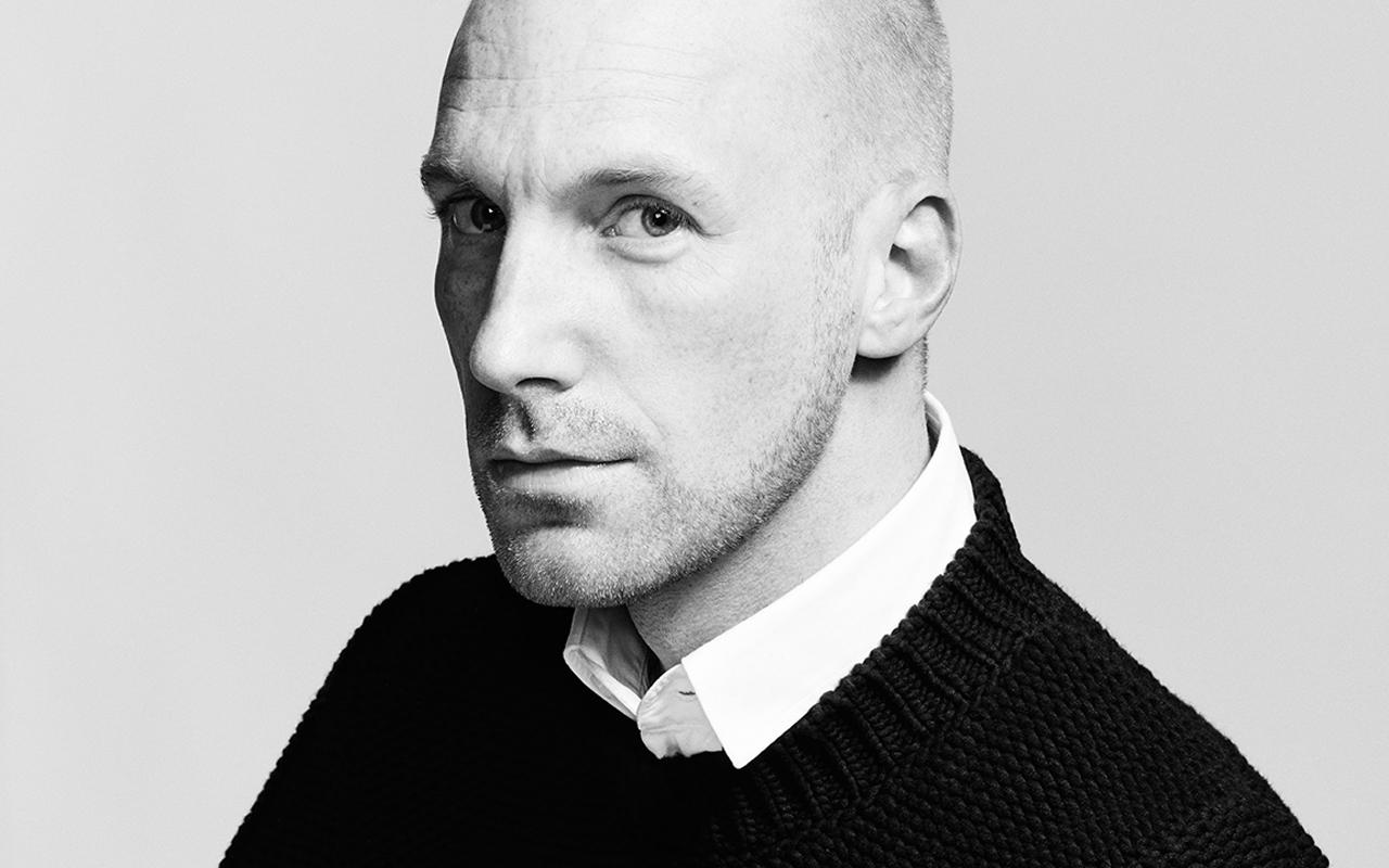 デンマークを拠点に活動するデザイン・スタジオ「Homework」/ 創設者のJack Dahlが語る、デザインのフィロソフィー