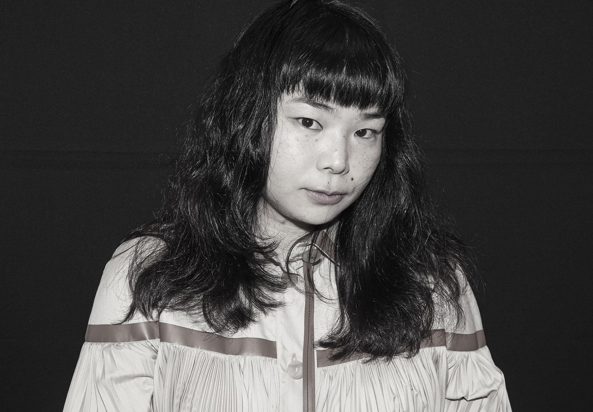 Photo by Eriko Nemoto
