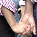 同性婚裁判の舞台裏を追ったドキュメンタリー映画『ジェンダー・マリアージュ ~全米を揺るがした同性婚裁判~』が公開