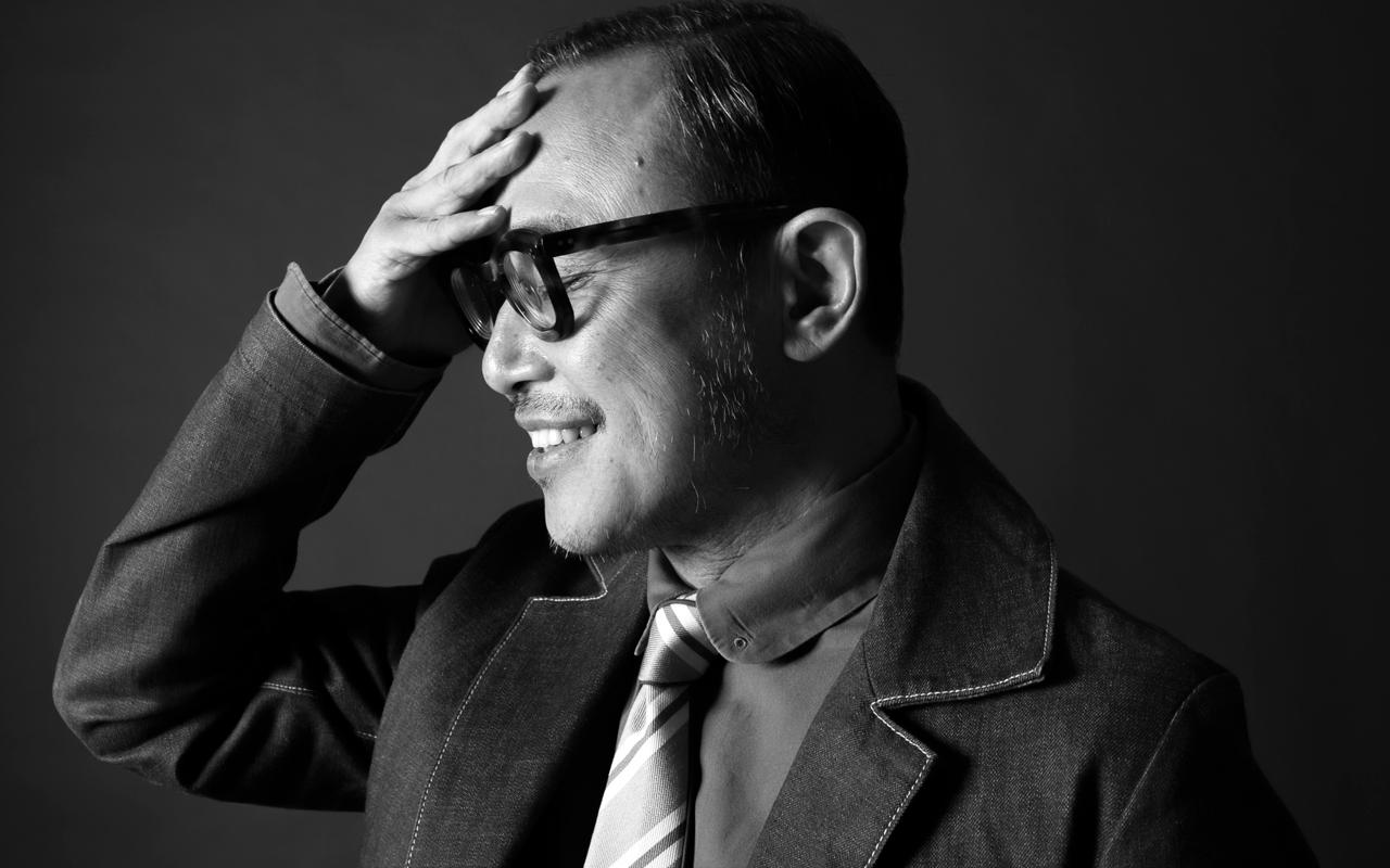 株式会社スマイルズ代表取締役社長 遠山正道インタビュー