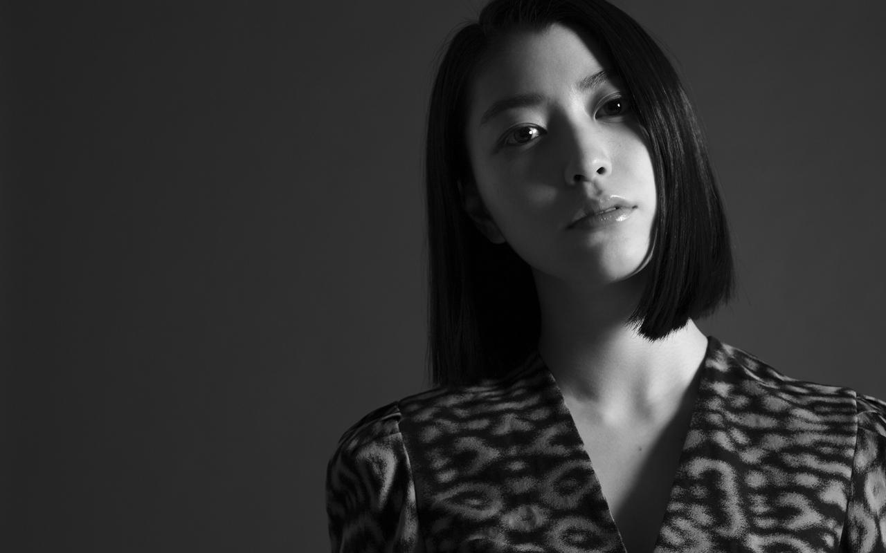 女優・成海璃子 (なるみりこ) インタビュー