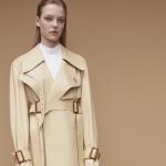 Calvin Klein Collection (カルバン・クライン) 2017年プレ・スプリングコレクションが打ち出す脱構築モダニズム
