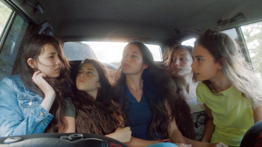 © 2015 CG CINEMA – VISTAMAR Filmproduktion – UHLANDFILM- Bam Film – KINOLOGY