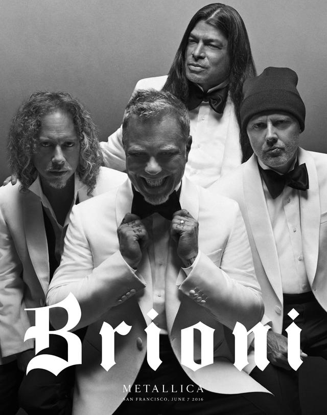 brioni_adv_metallica_1-lower