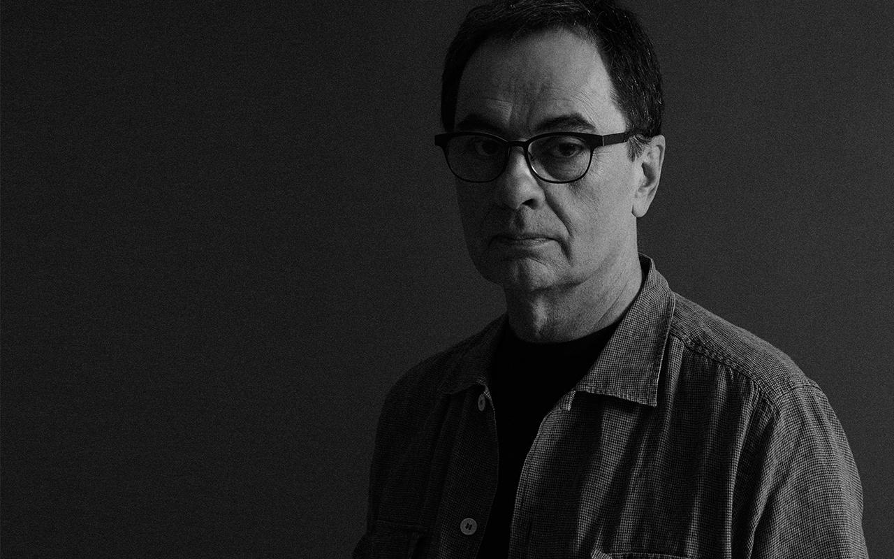 【インタビュー】世界一美しい本を作る男、ゲルハルト・シュタイデルの仕事