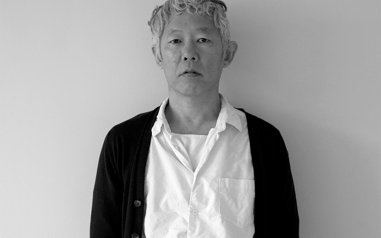 写真、映像、アートの狭間を切り取る、写真家ホンマタカシの『ニュードキュメンタリー』とは?