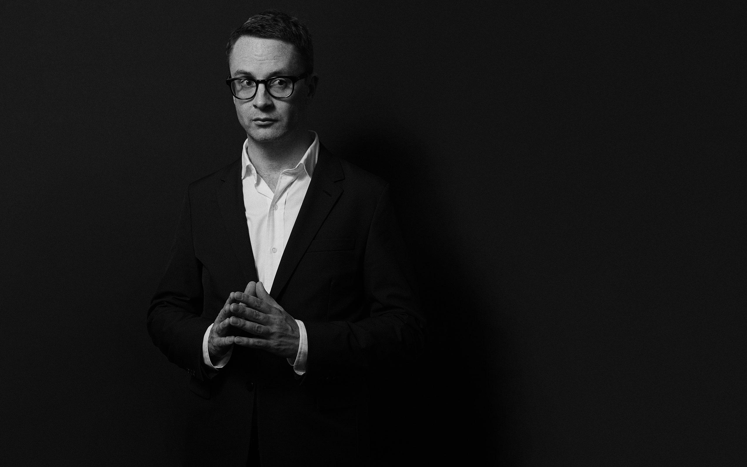 """【インタビュー】""""美""""と""""肉体""""への衝動を描くデンマークの鬼才、ニコラス・ウィンディング・レフン監督による新作『ネオン・デーモン』"""