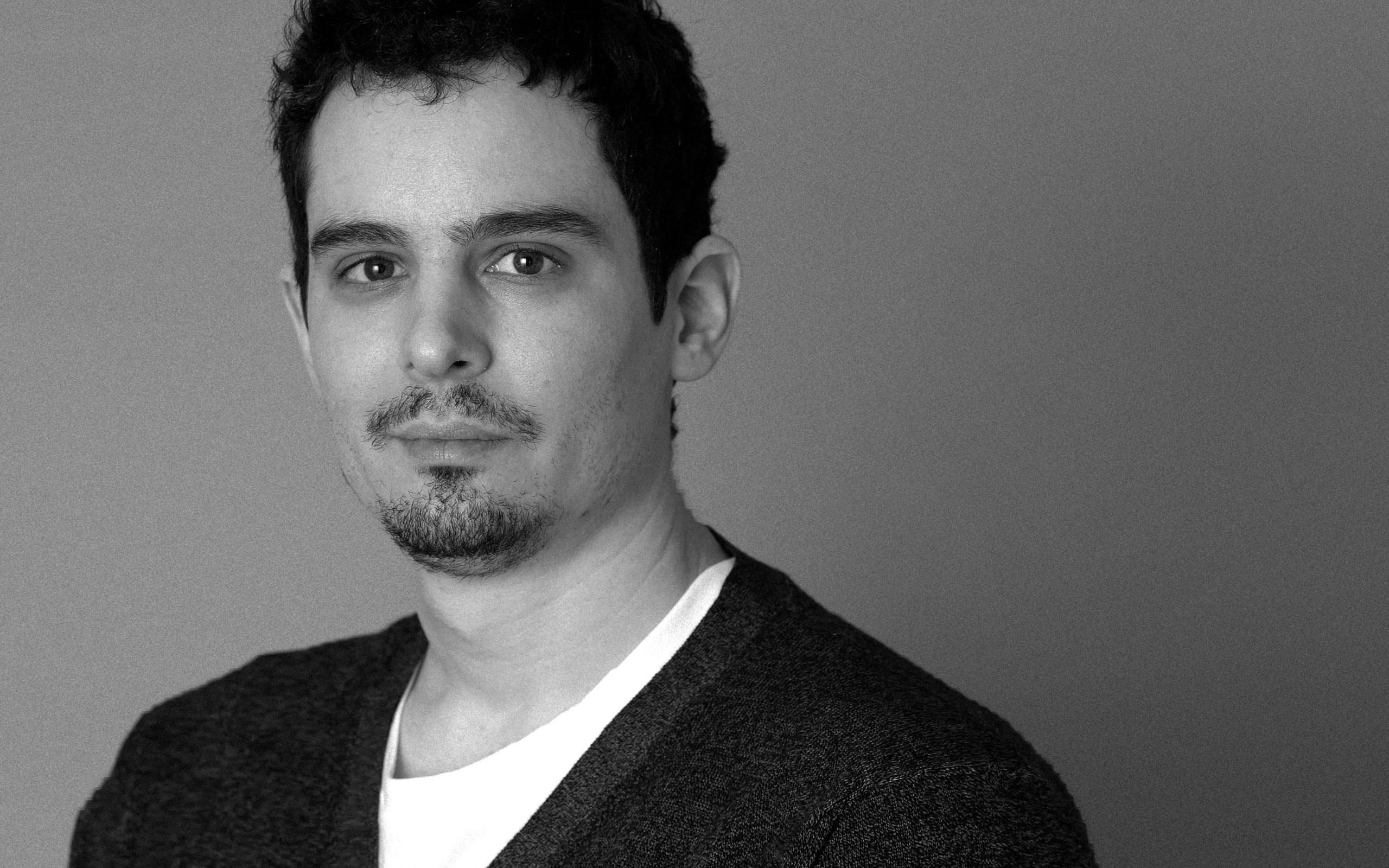 音楽の持つ絶対的な力を信じ続ける映画監督、デイミアン・チャゼルが描く『ラ・ラ・ランド』に起きた奇跡とは