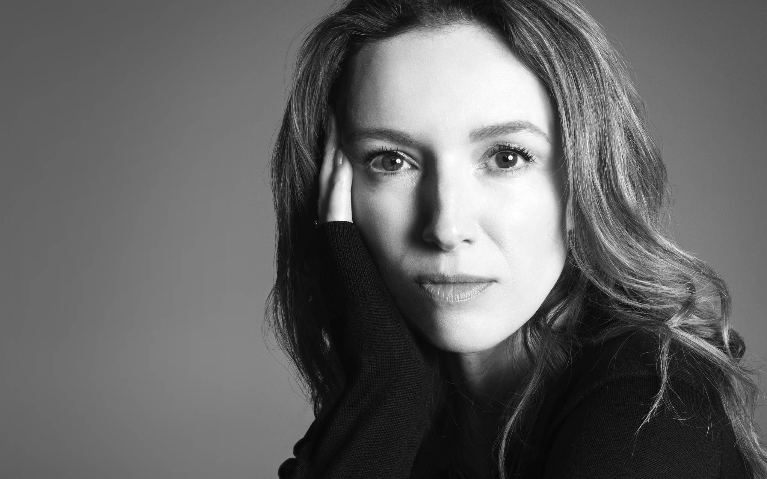 Clare Waight Keller Named The Artistic Director Of Givenchy