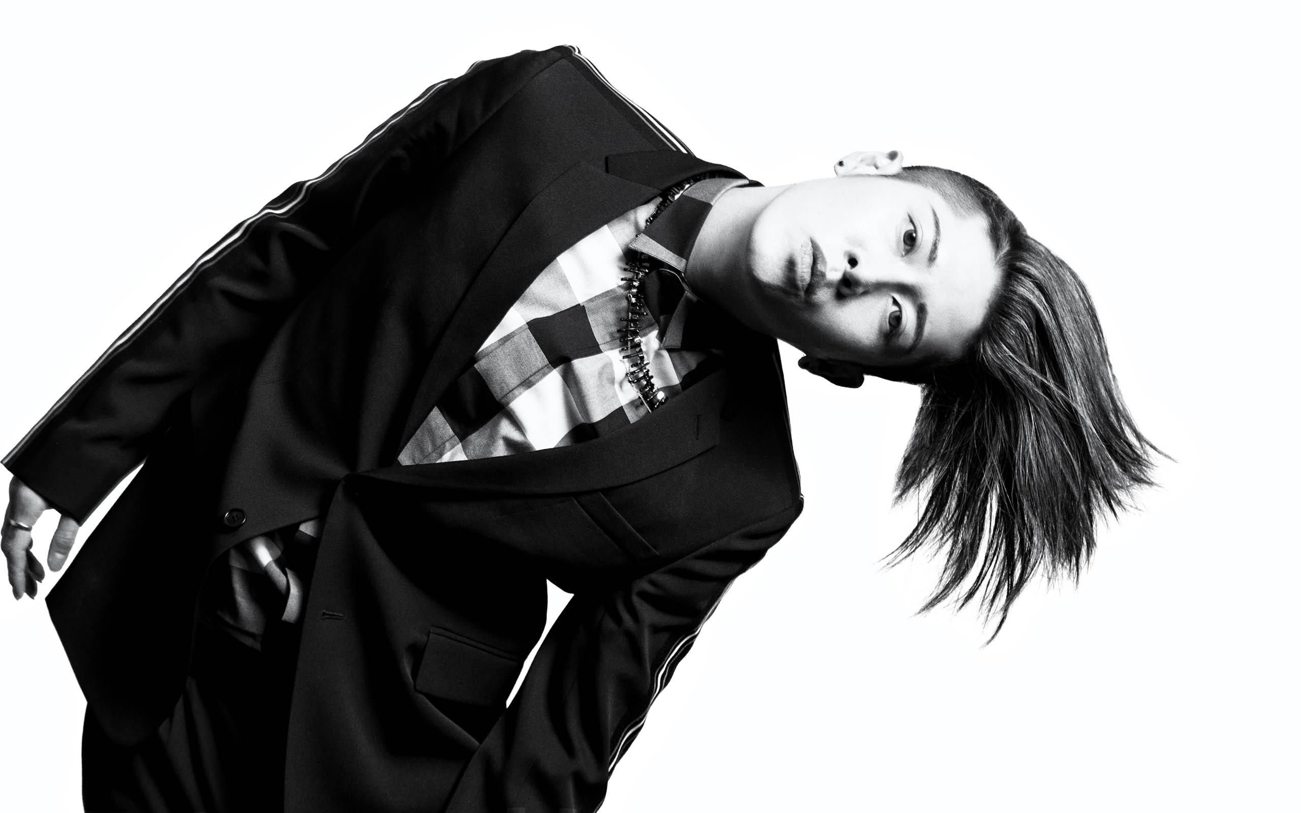 Miyavi インタビュー、デビュー15周年を迎えた「サムライギタリスト」の肖像