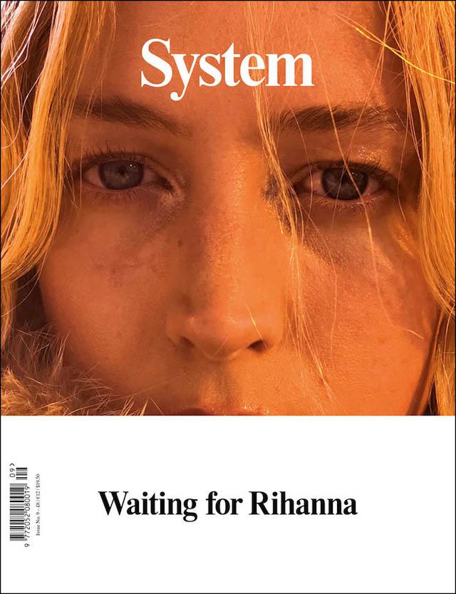 Image via system-magazine.com