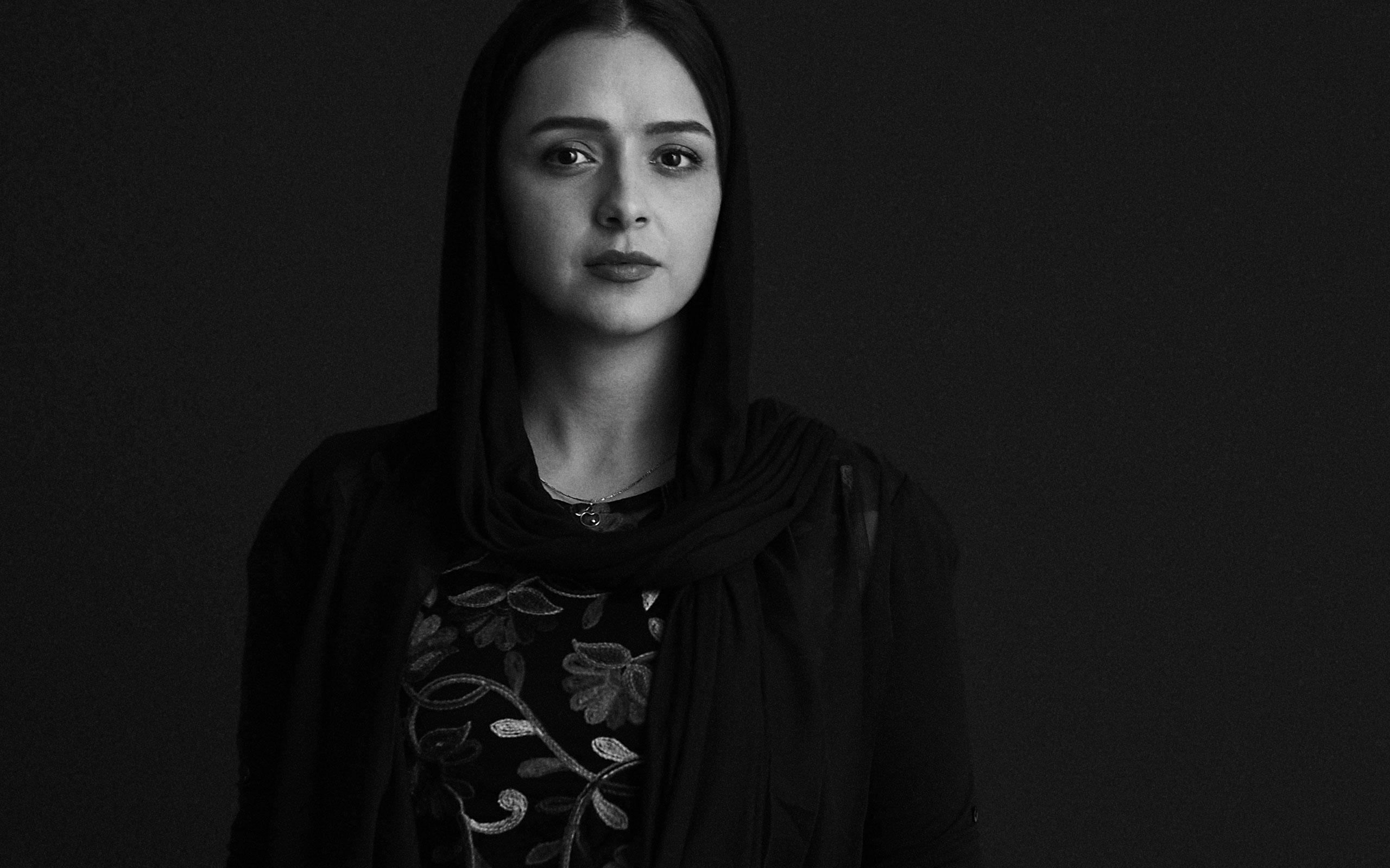 イランの日常を世界とつなぐ、女優 Taraneh Alidoosti (タラネ・アリドゥスティ) 最新作『セールスマン』とは?