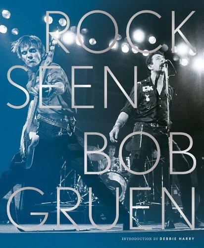 ©︎ Bob Gruen