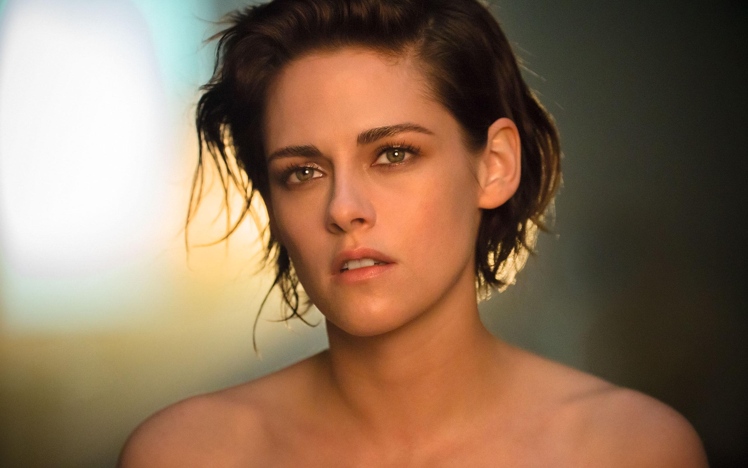 Full Film Starring Kristen Stewart For Chanel's New Fragrance 'Gabrielle Chanel'