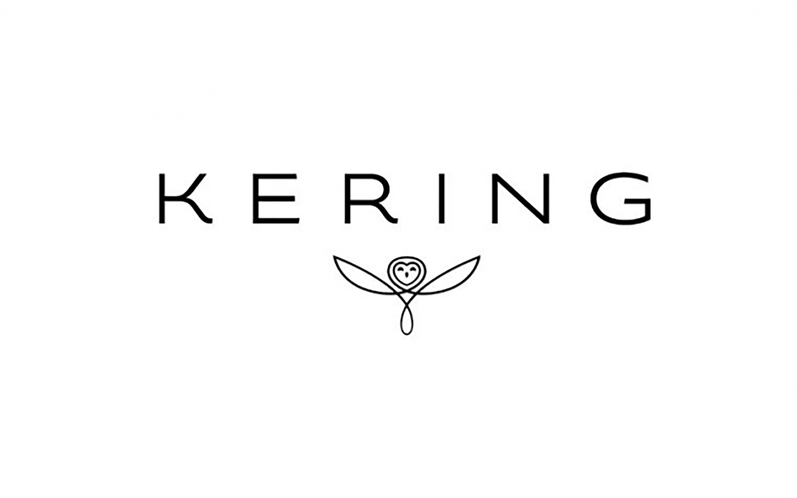 Kering And LVMH Has Drawn Up A Charter On Working Relations With Fashion Models And Their Well-Being