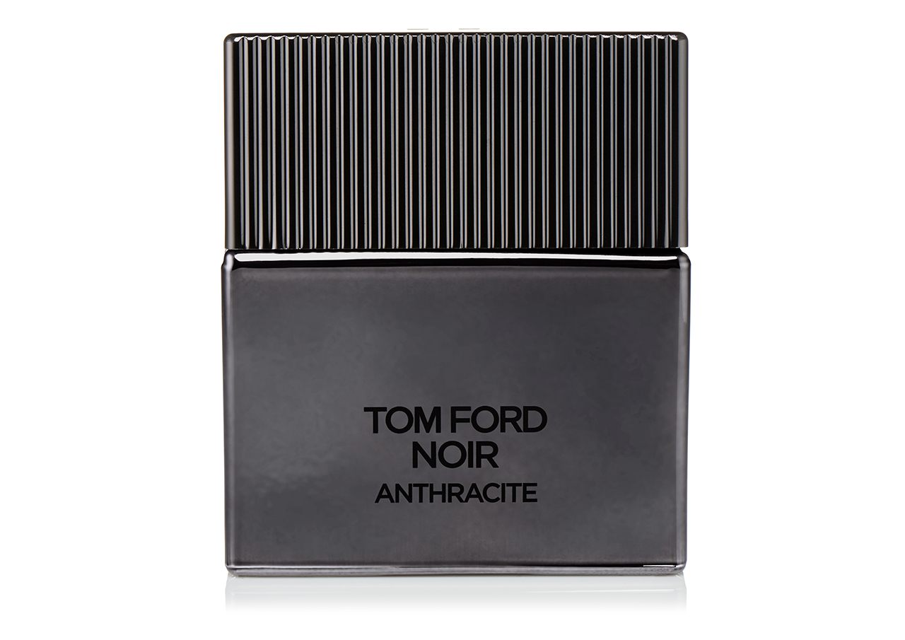 「TOM FORD NOIR ANTHRACITE」50ml ¥14,000