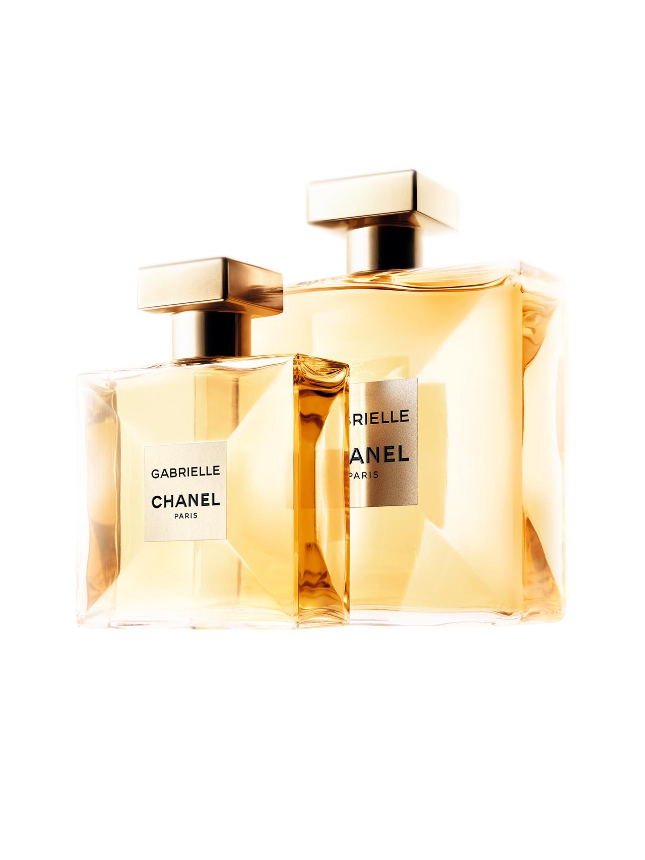 ©︎ Chanel