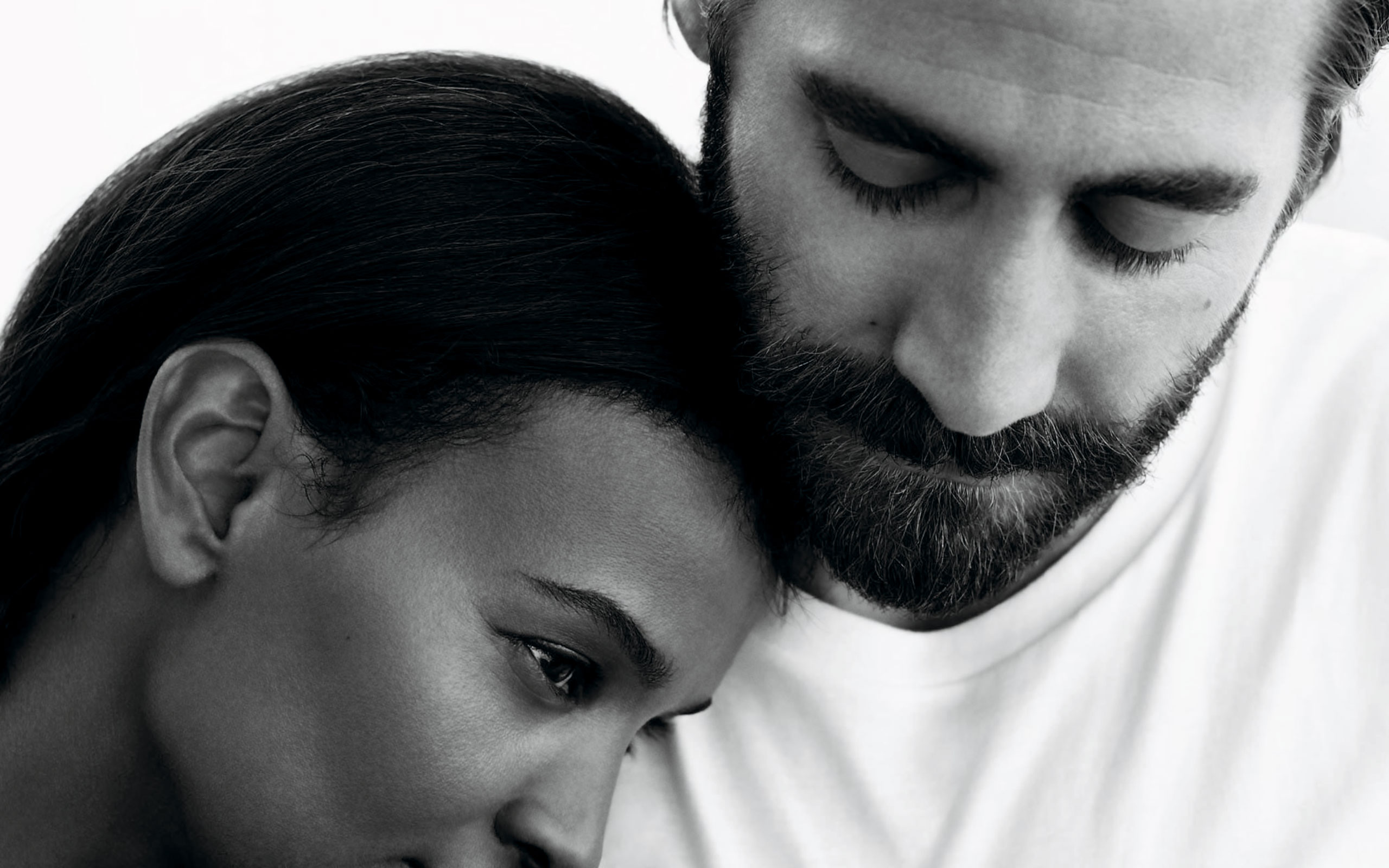 Calvin Klein Launches Fragrance Campaign Starring Jake Gyllenhaal