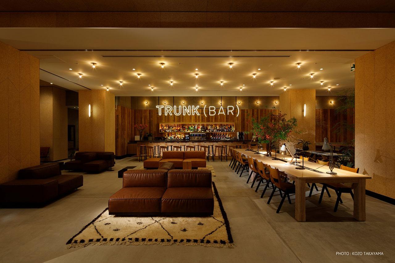 【完全保存版】東京の絶対行くべき、おすすめベストホテル