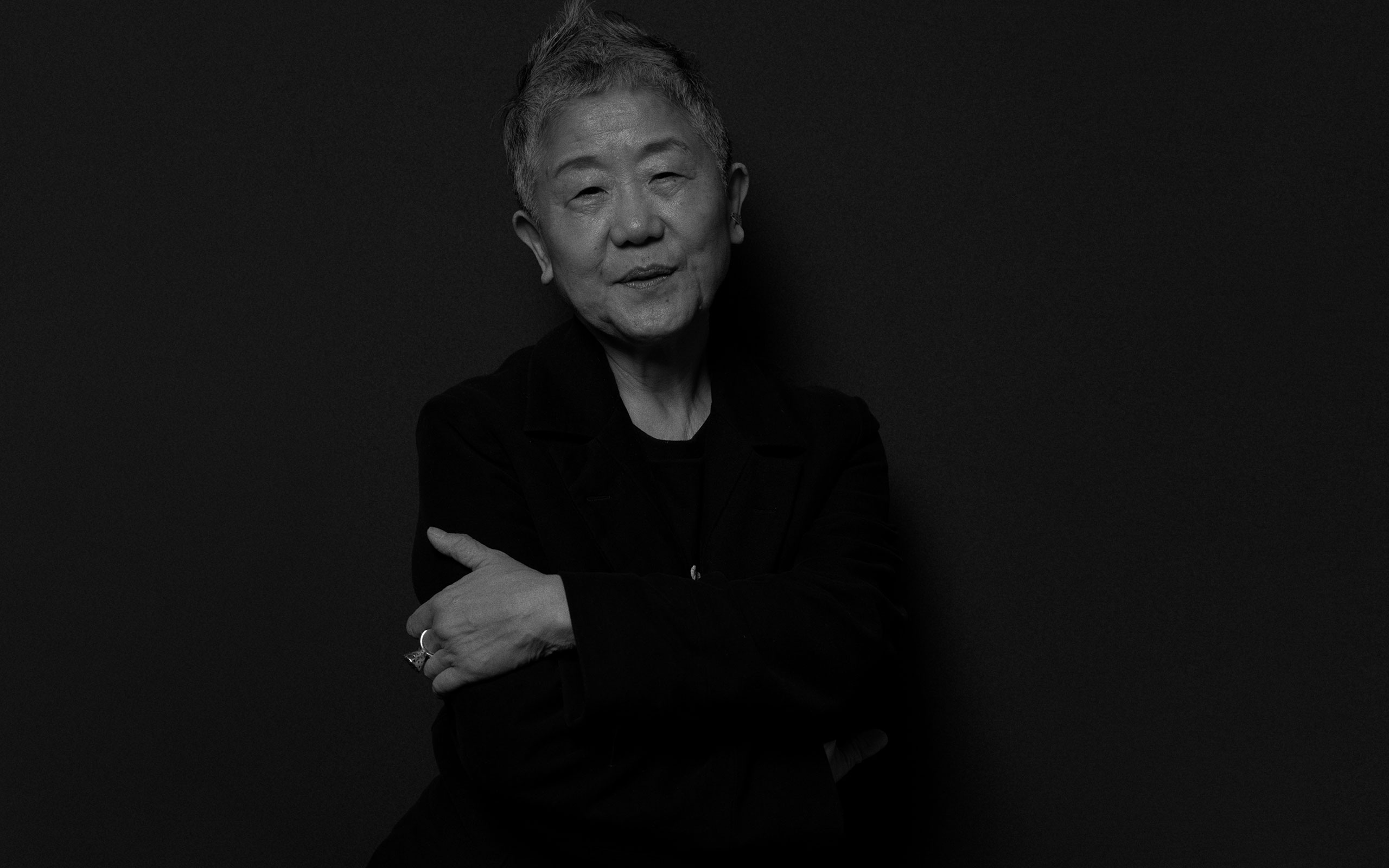 Kazuko Koike