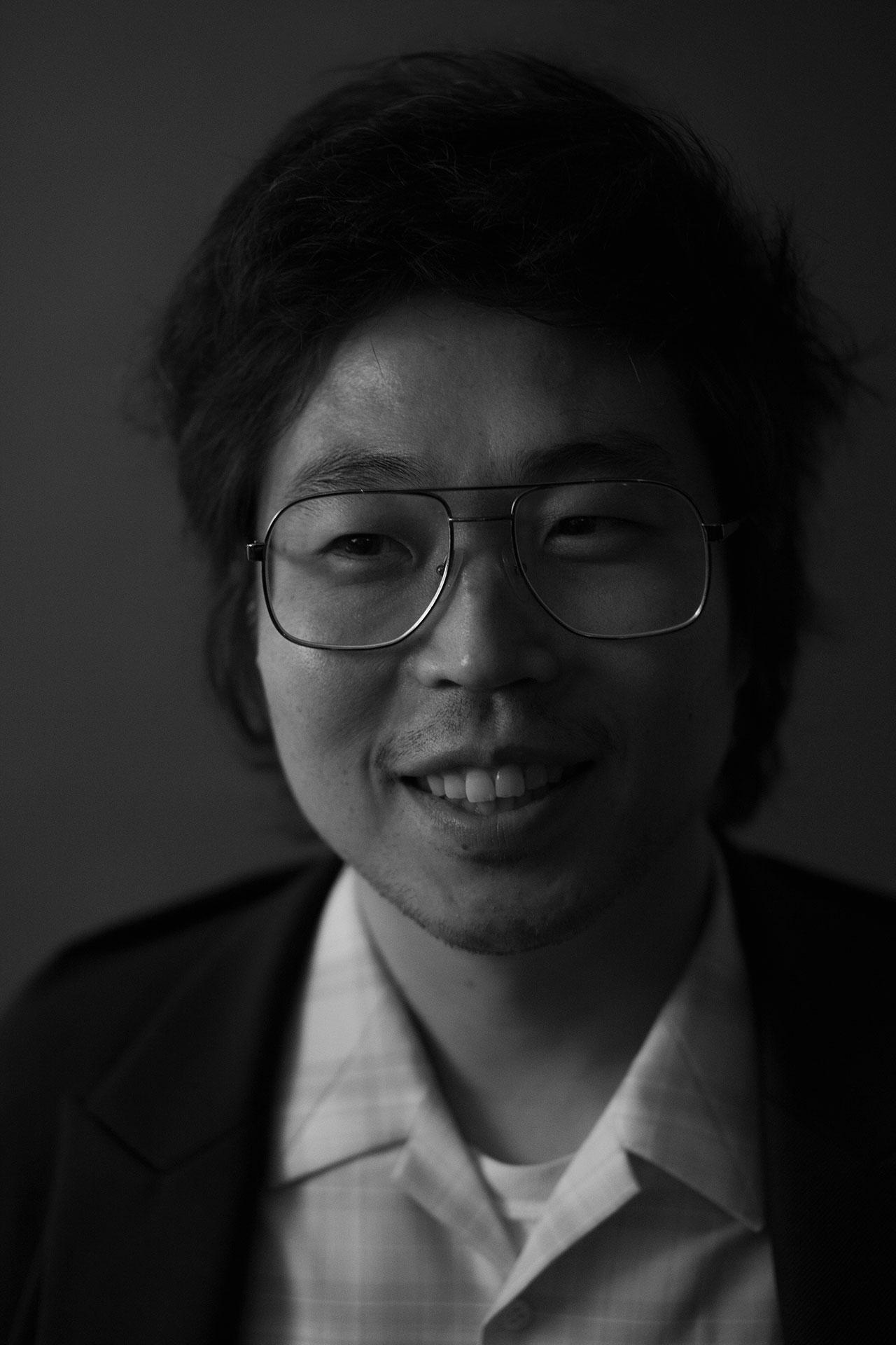 Photo by Yusuke Miyashita