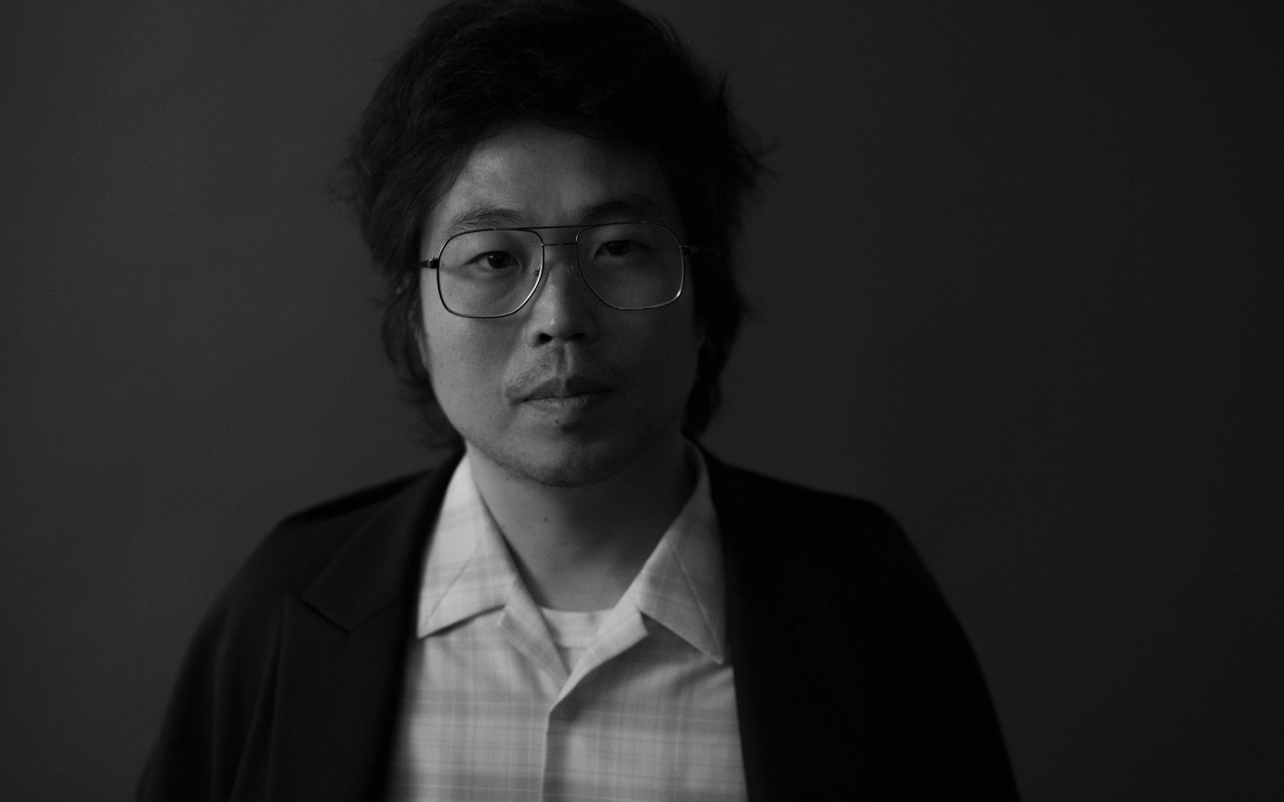 Ryuhei Oomaru