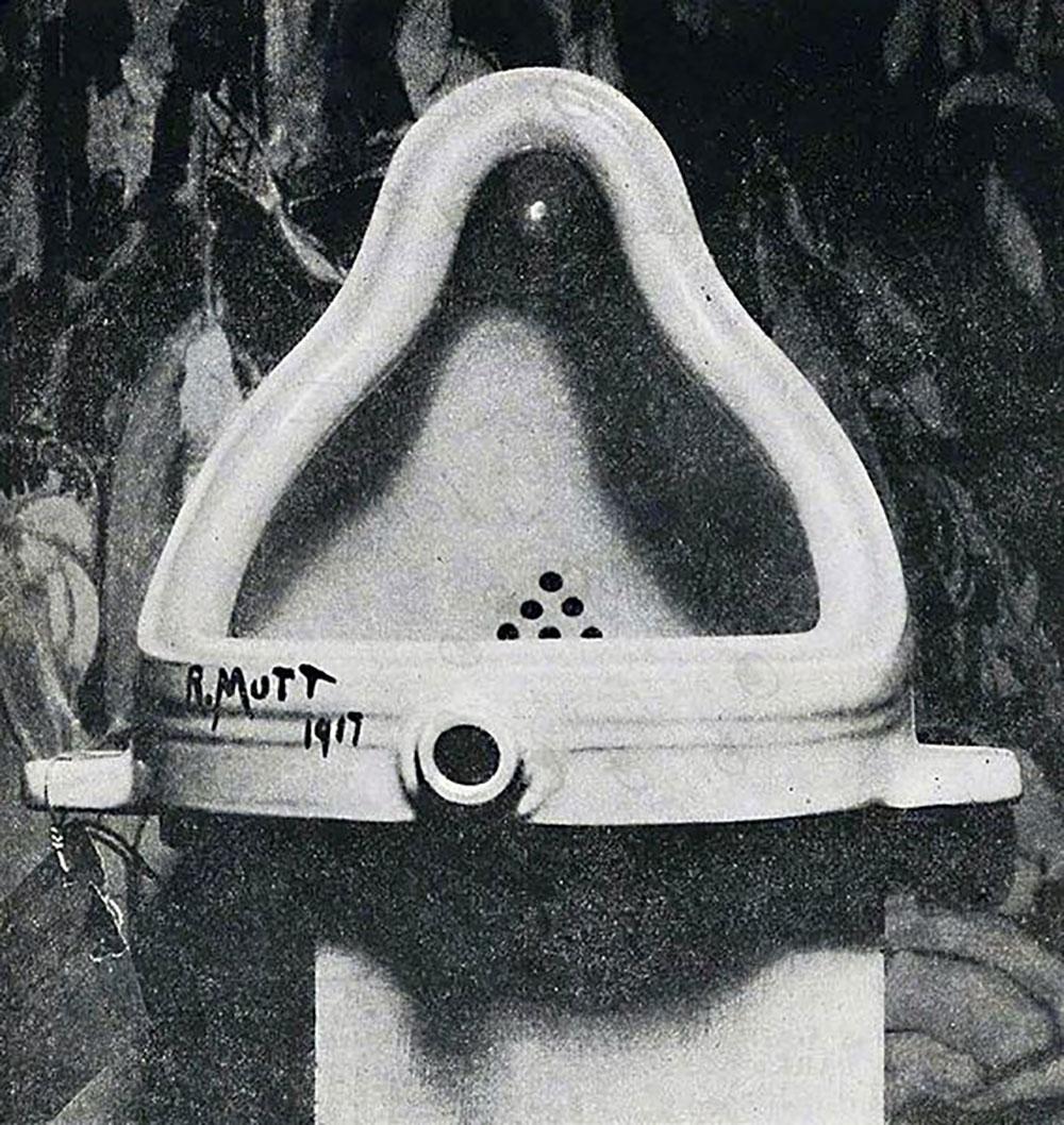 「泉」の記録写真