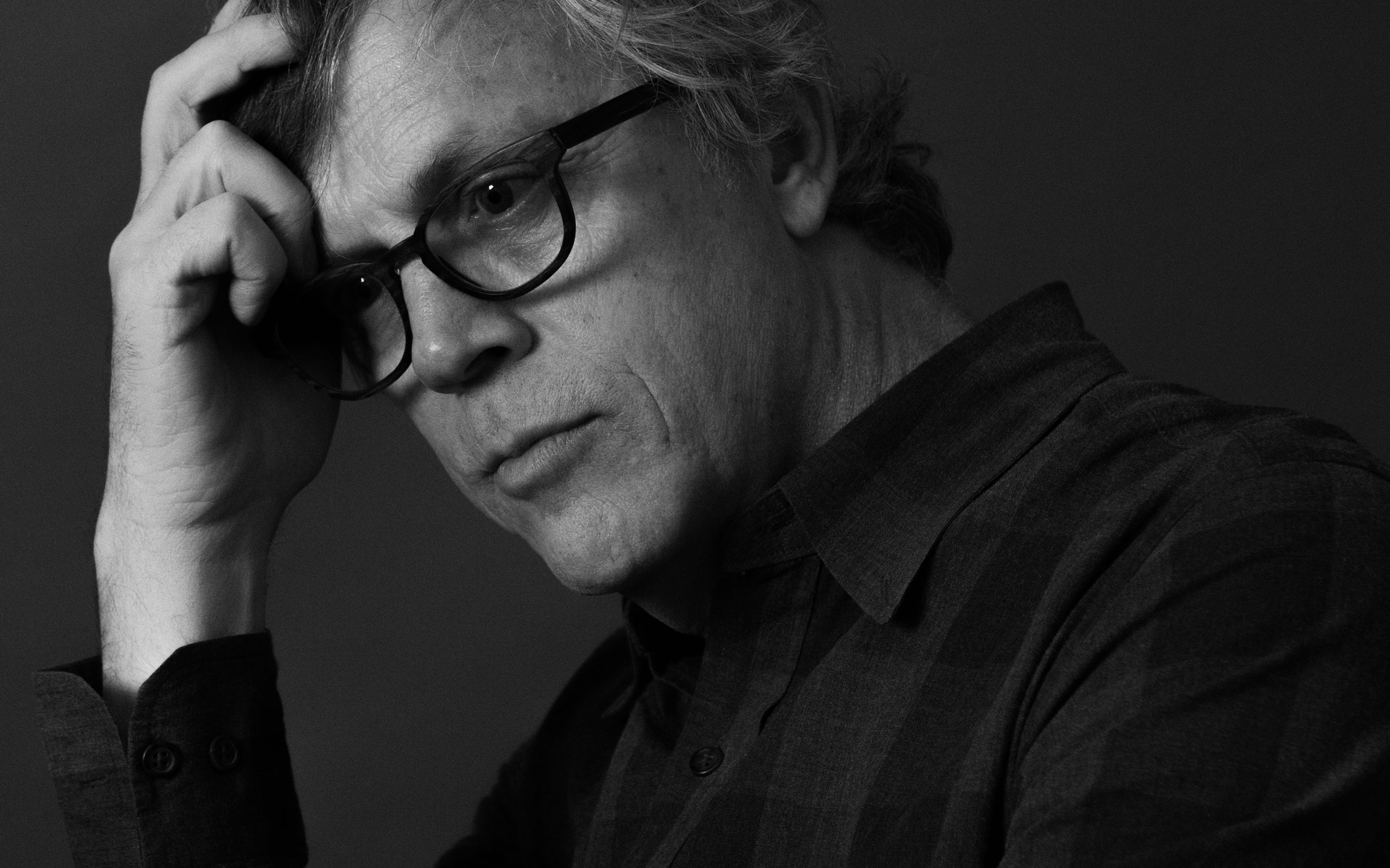Interview with Todd Haynes