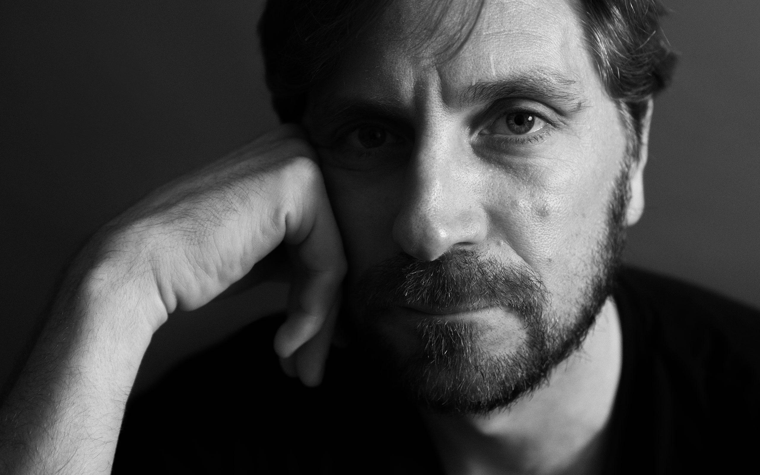 【インタビュー】リューベン・オストルンド:『ザ・スクエア 思いやりの聖域』は、社会を通して自分を映す鏡。