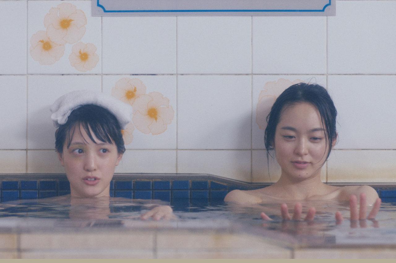 ©︎WIT STUDIO / Tokyo New Cinema