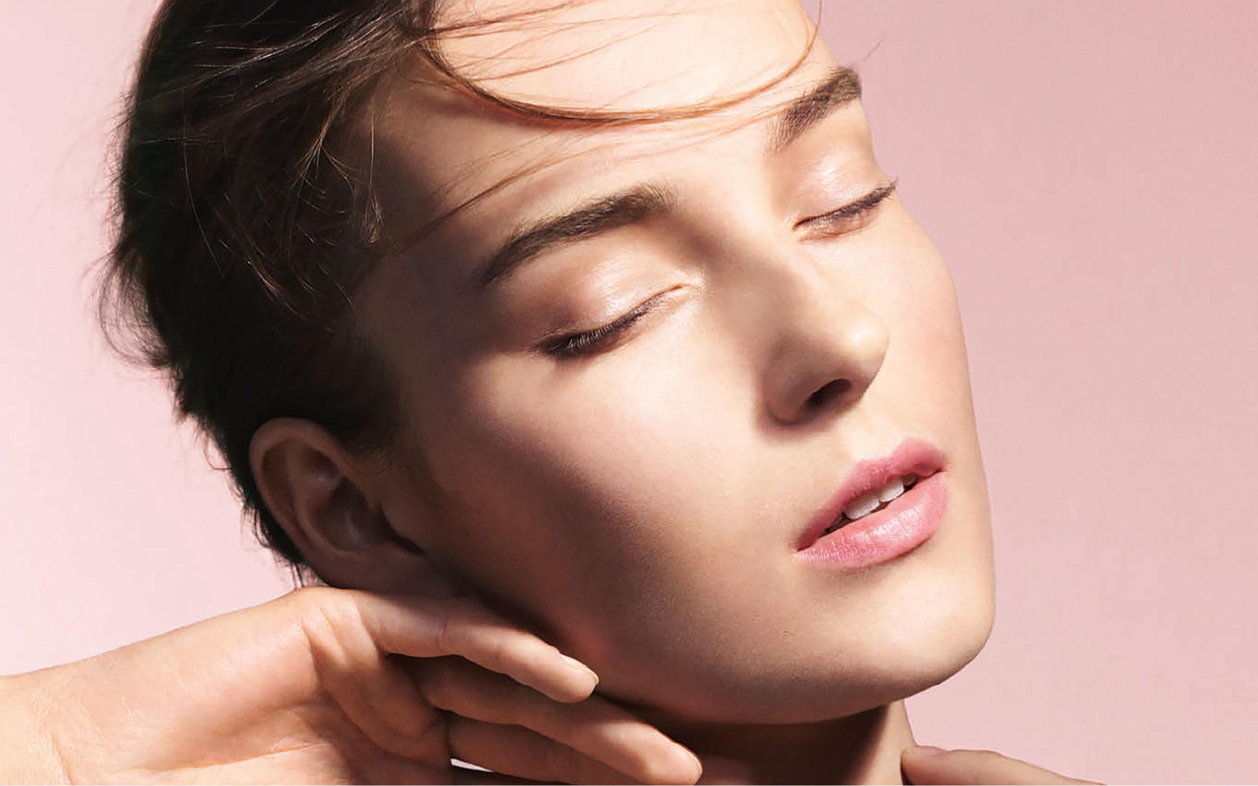 "Giorgio Armani Beauty Introduces ""NEO NUDE"" Collection"