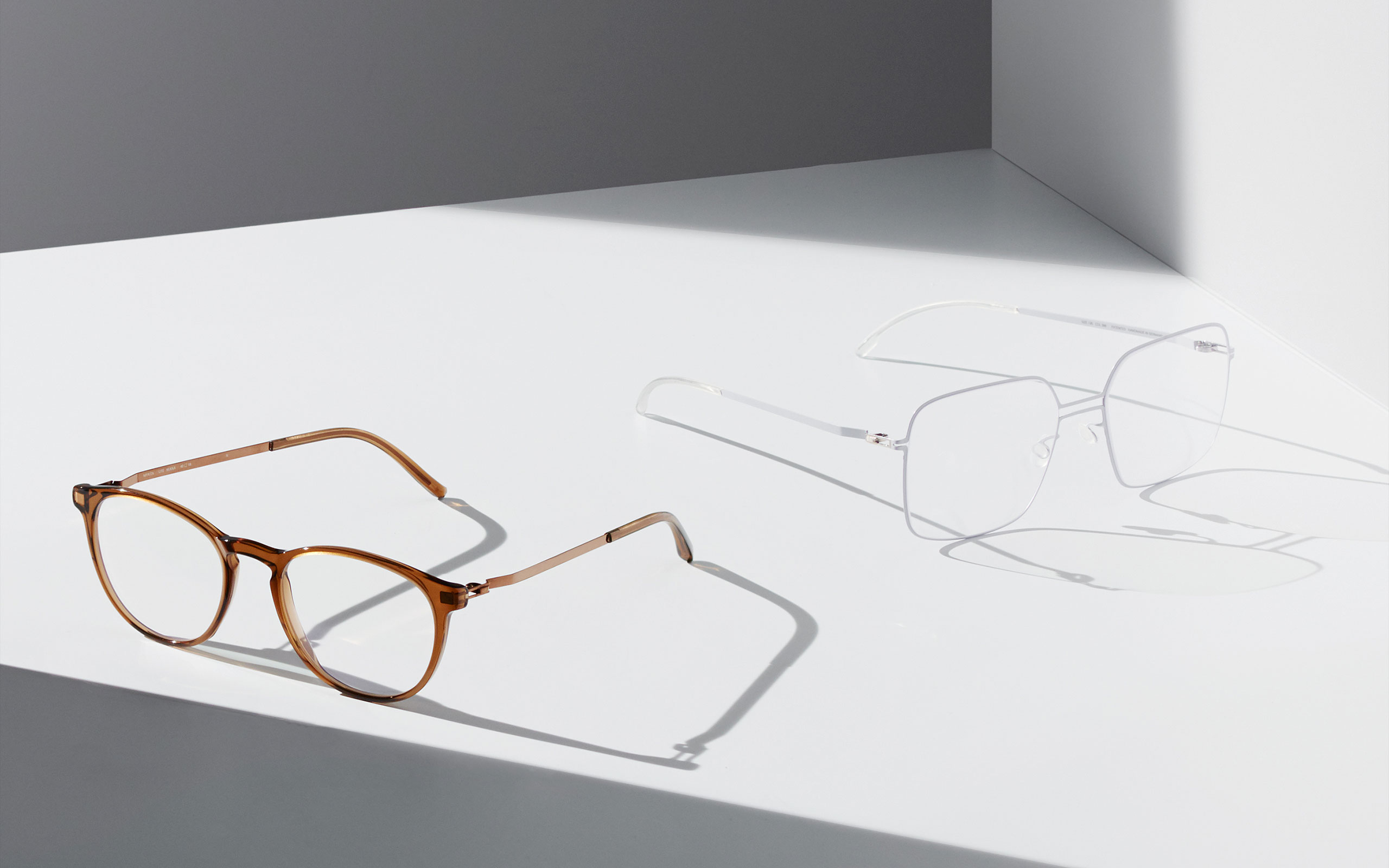 """MYKITA Introduces New """"LITE Collection"""""""