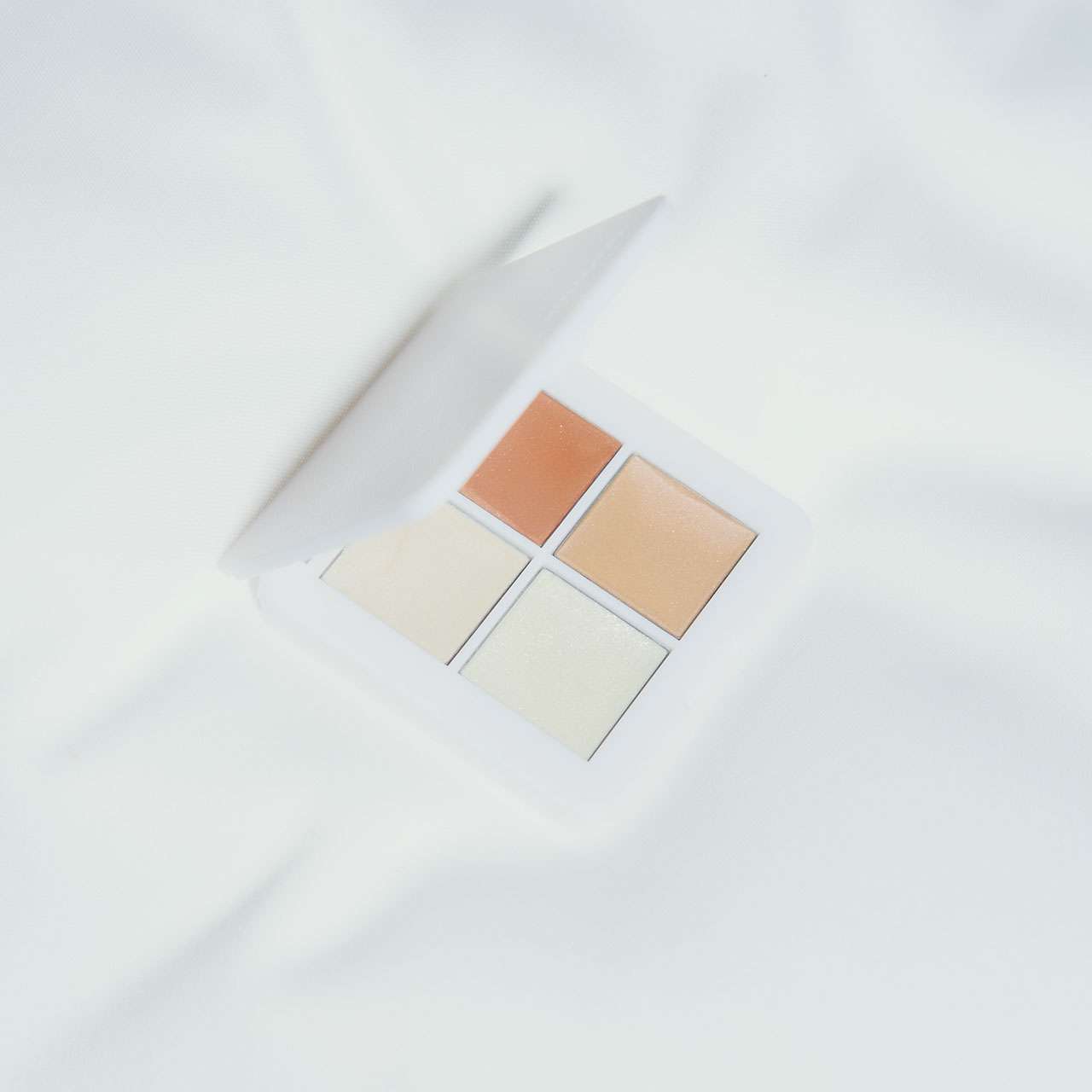 rms beauty ルミナイザークワッド ¥6,200