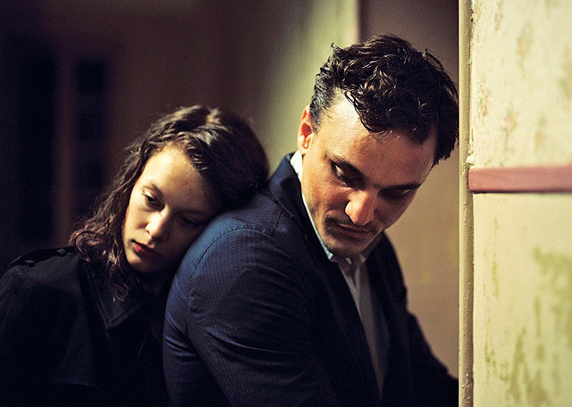 ©︎2018 SCHRAMM FILM / NEON / ZDF / ARTE / ARTE France Cinéma