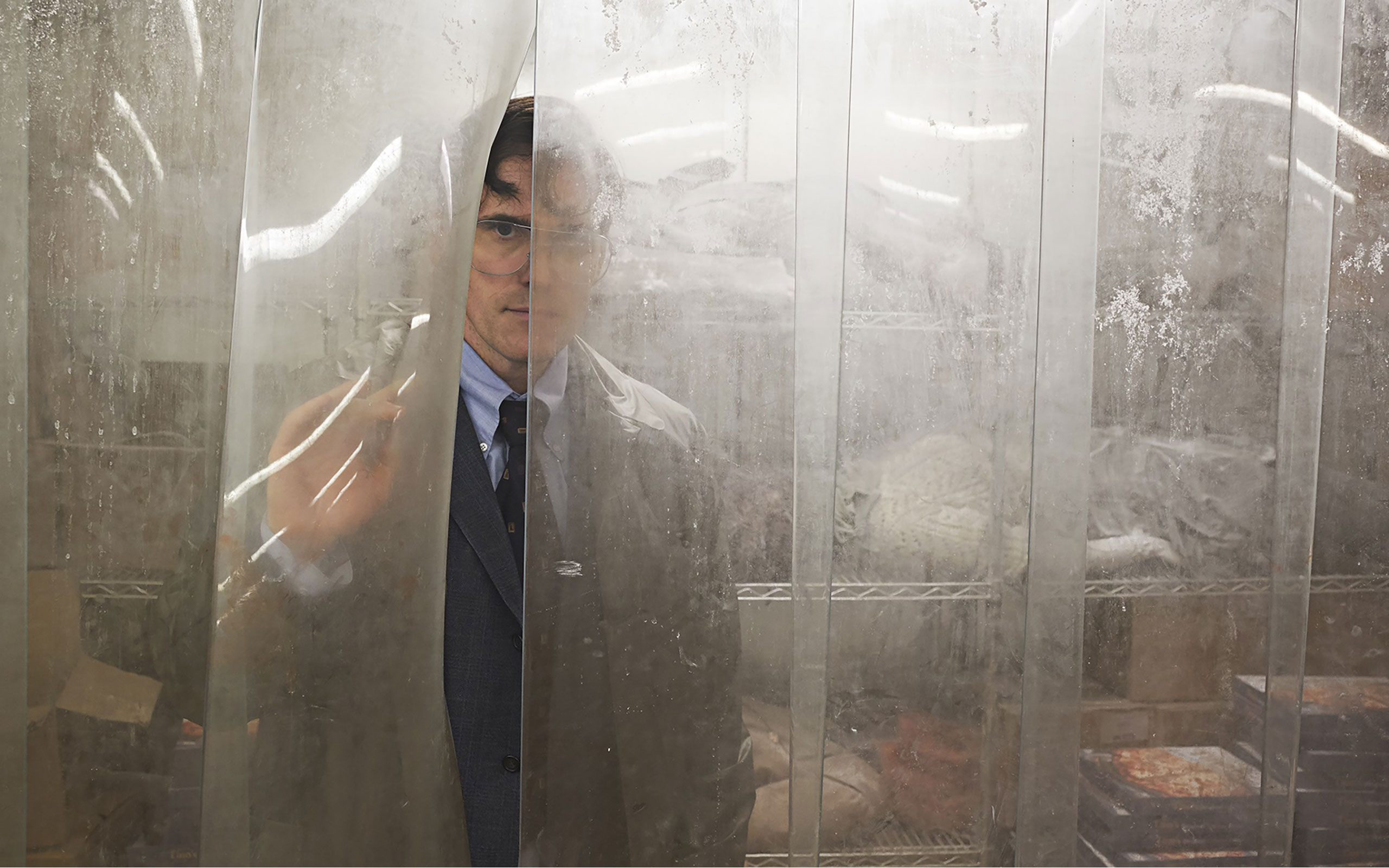 """Watch The Trailer Of Lars von Trier's Latest Film """"The House That Jack Built"""""""