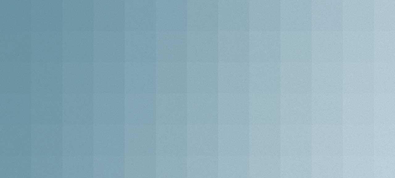 「第27回イエール国際モード&写真フェスティバル」にて「クロエ賞」が創設 - 審査員長は山本耀司