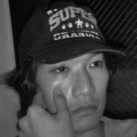 20120429jirokonami2