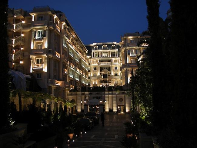 hotel_Metropole