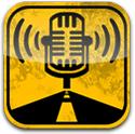voicebahn5
