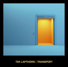 「Transport」Tim Lapthorn