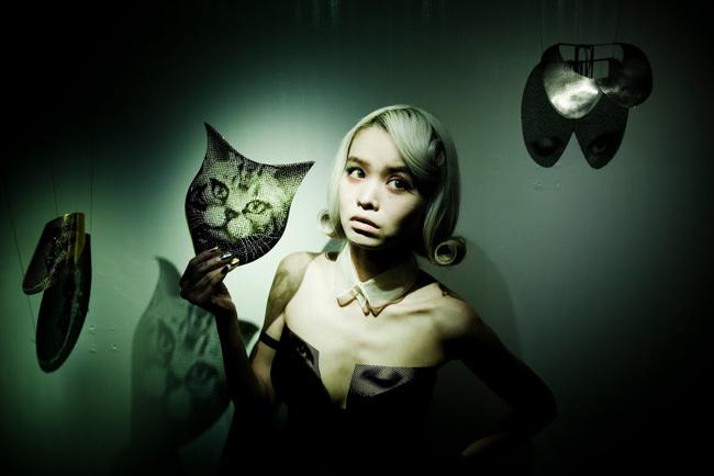 ©ERIKO NAKAO+TAKASHI YOSHIDA+RIE SHIRAISHI