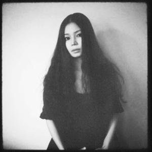 Emiko Sato (DRESSEDUNDRESSED)