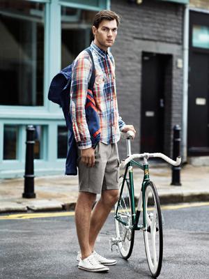 Brick Lane Bikes