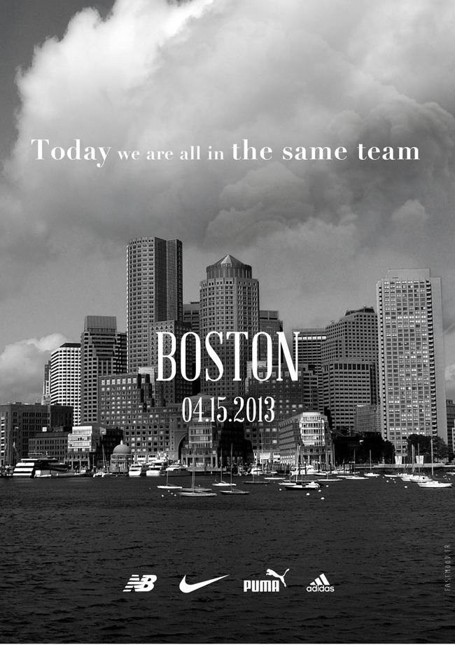 boston_aotw