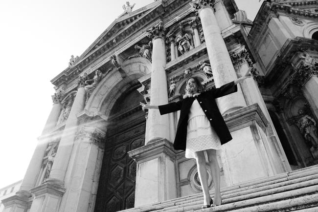 © Louis Vuitton