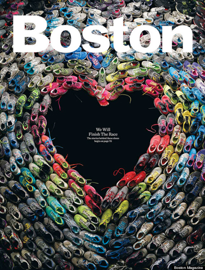 Source: BOSTON MAGAZINE