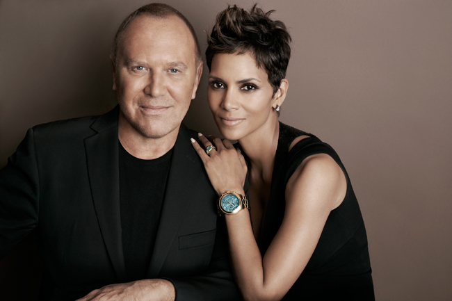 Michael-Kors-and-Halle-Berry