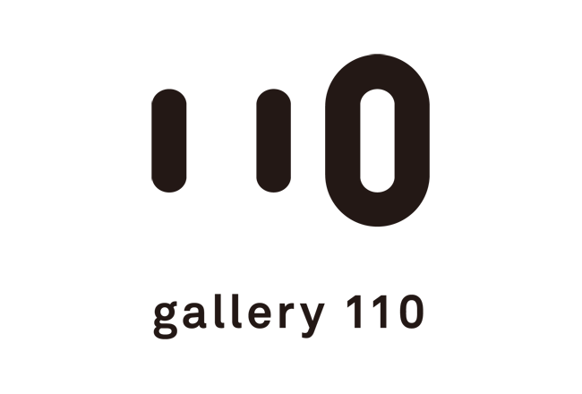 gallery 110