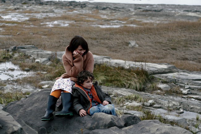 © 2009 MIFILIFILMS INC
